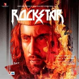 Rockstar_(soundtrack)