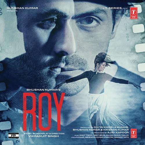 Roy-Hindi-2015-500×500