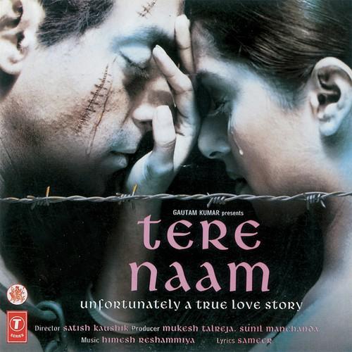 Tere-Naam-2003-500×500