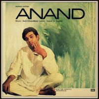 anand1
