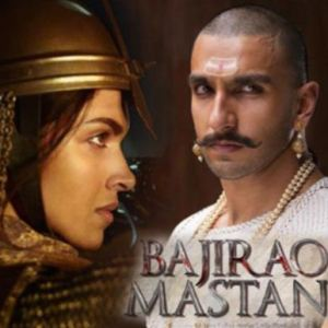 Pinga Bajirao Mastani Without Chorus Video Karaoke With Lyrics.mp4