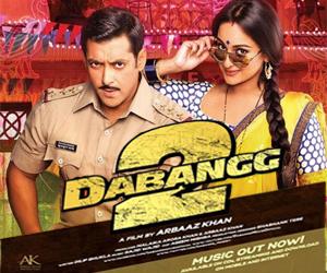 dabangg2-poster
