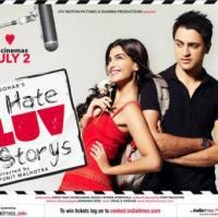 i hate love story