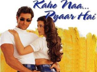 kaho-naa-pyaar-hai-2000