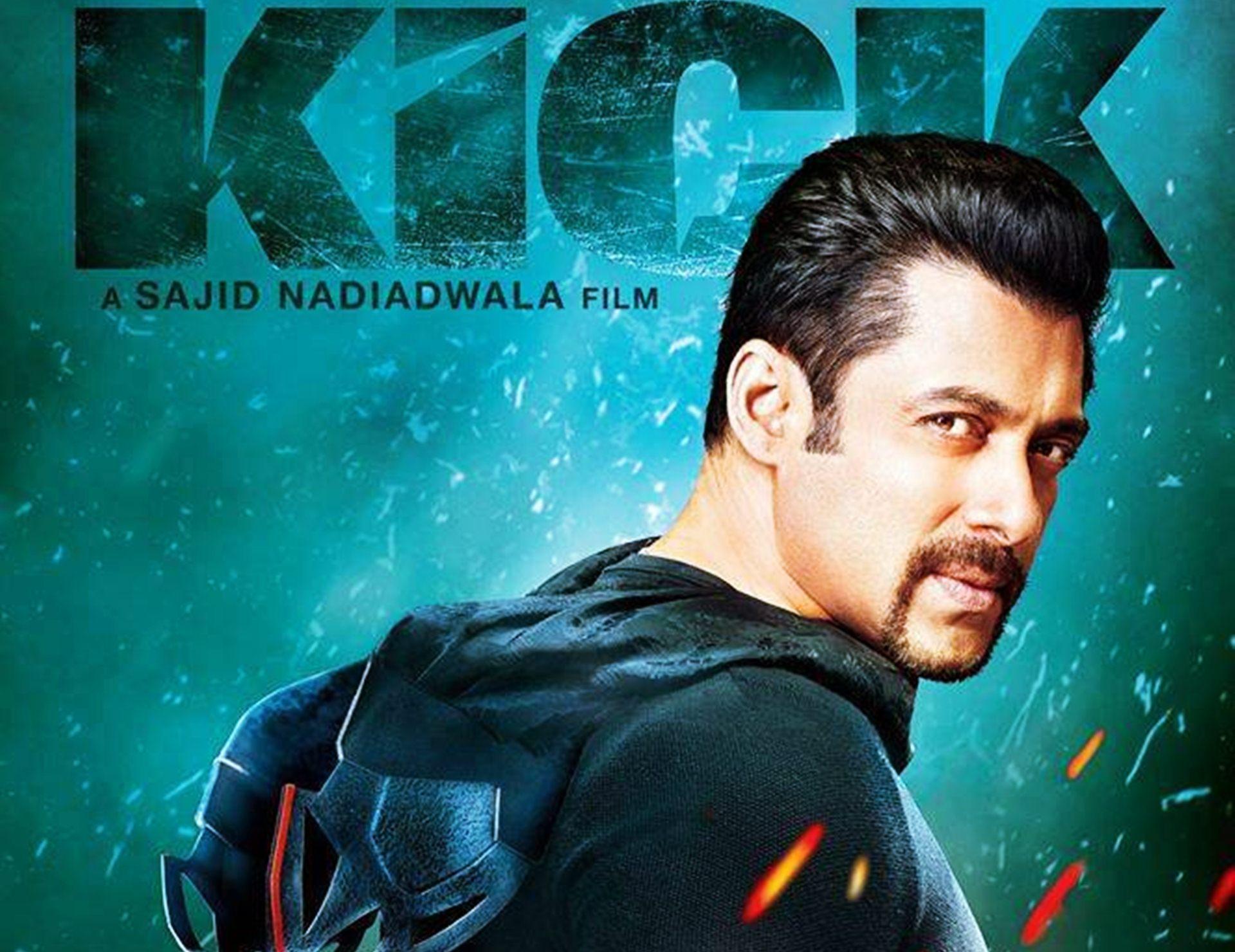 kick-movie-poster