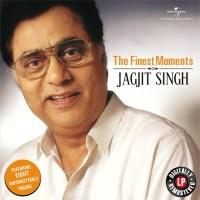 the-finest-moments-jagjit-singh-400×400-imadfqqnwdcbafsg