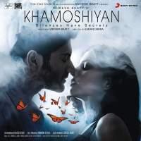 10570-Khamoshiyan