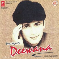 Deewana-1999-500×500