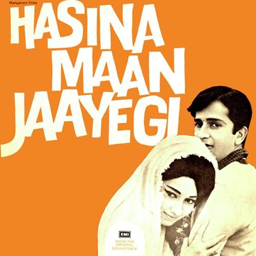 Hasina-Maan-Jayegi-1968-500×500
