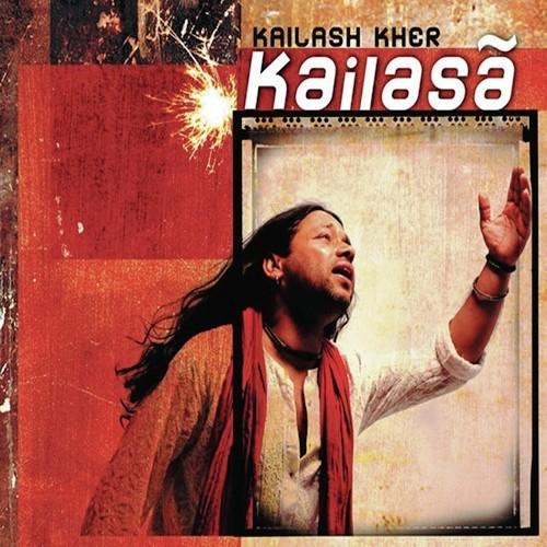 Kailasa-Kailash-Kher-Hindi-2006-500×500