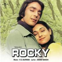 Rocky_1981