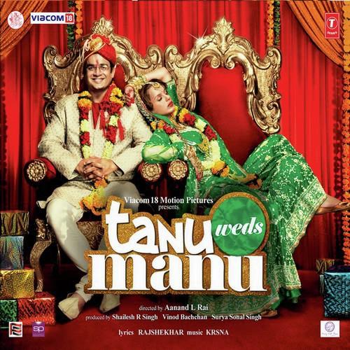 Tanu-Weds-Manu-2011-500×500