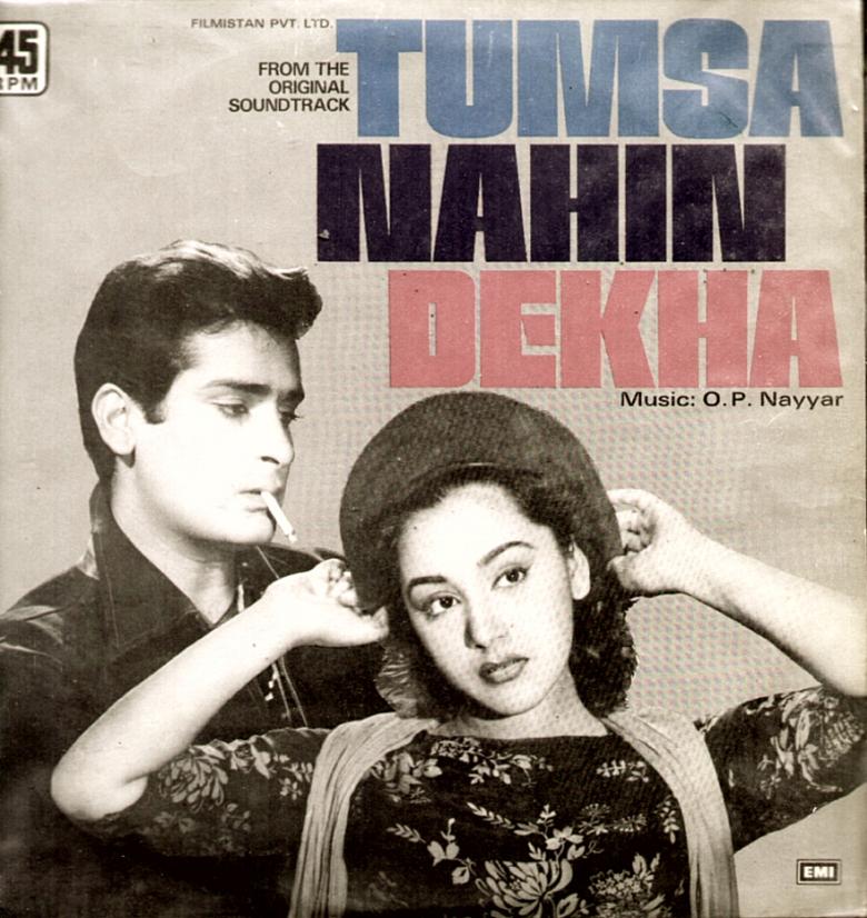 Tumsa-Nahin-Dekha-1957-film-images-2d16f0a8-17d2-4534-b37a-797c9c1f57c