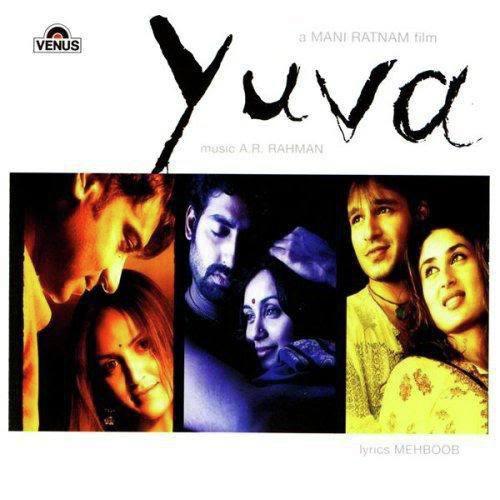 Yuva-Hindi-2004-500×500