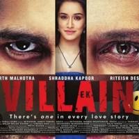 ek-villain-movie-poster