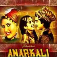 Anarkali-1953-old-hindi-movie-mp3-songs-download