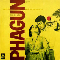 Phagun-1958-free-old-hindi-movie-mp3-songs-download