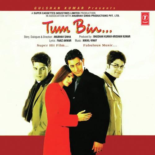 Tum-Bin-Hindi-2001-500×500 (1)