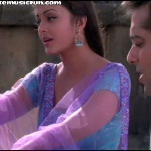 Angna Mein Baba Duware Pe Maa Kumar Sanu Sadhna Video