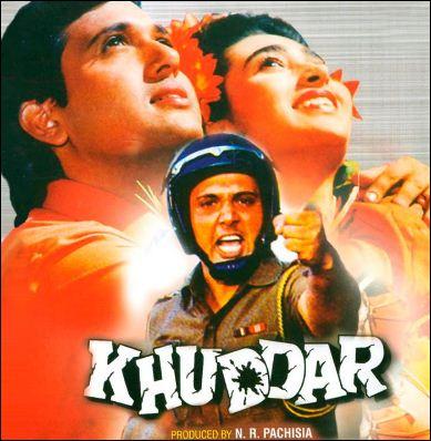 khudaar