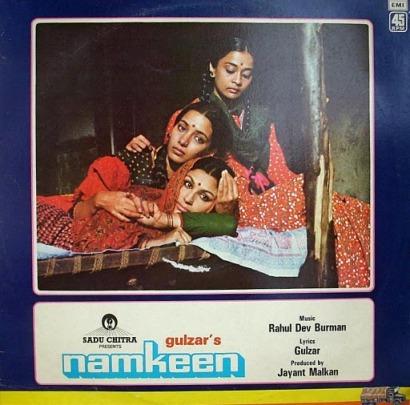 Namkeen,_1982_Hindi_film,_album_cover