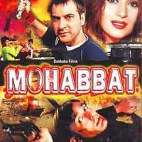 mohabat1