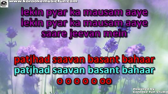 Search patjhar sawan basant bahar - GenYoutube