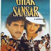 Ghar_Sansar_poster