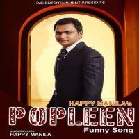 Popleen-Funny-Song-Happy-Manila