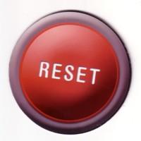 button_reset1