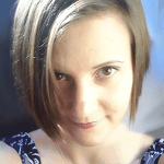 Kara Rajchel | Web Designer | Graphic Designer | SEO | Social Media
