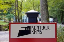 Kentuck Knob