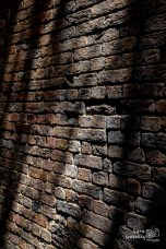 Original Brick Wall