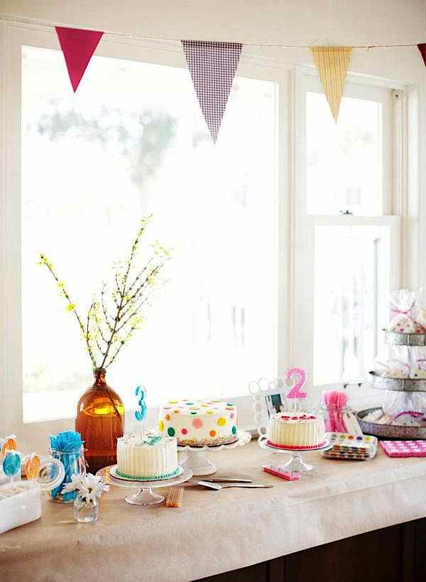 Easter Themed Cake Recipes