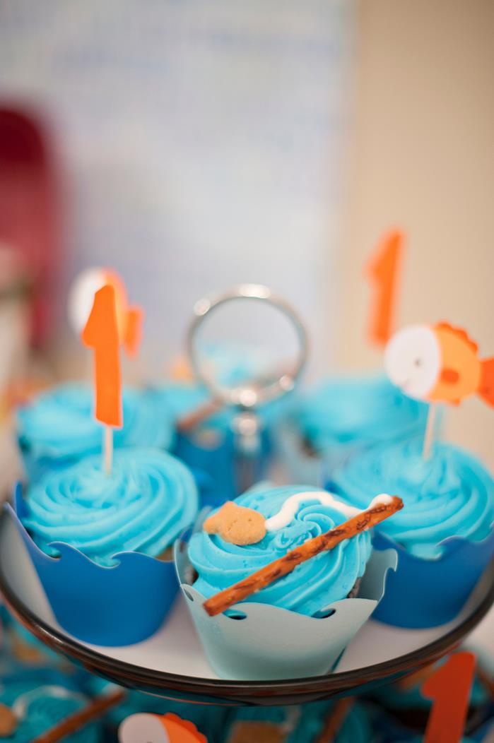 Hosting Bridal Shower Ideas
