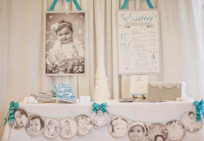 Hosting Bridal Shower Ideas