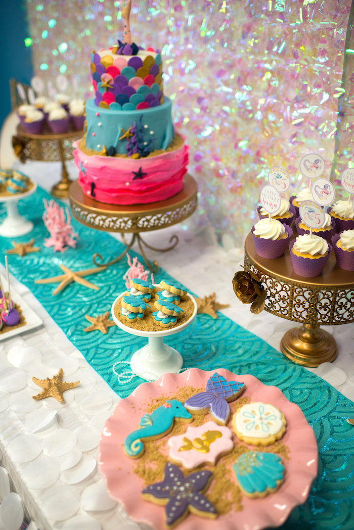 Bakery Decorations Wholesale