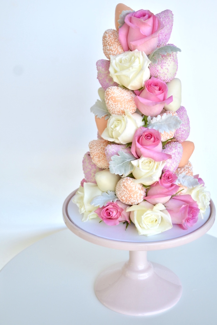 First Birthday Cakes Baby Boy