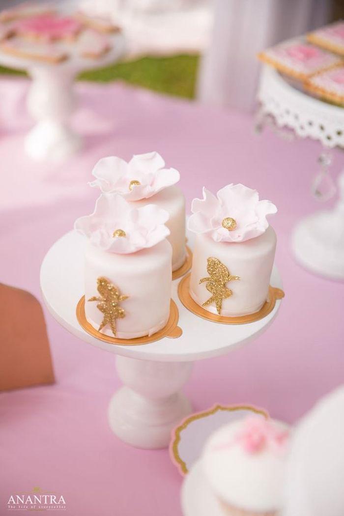 Kara S Party Ideas Elegant Ballerina Birthday Party Kara