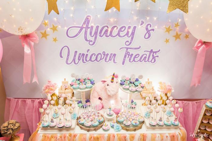 Ideas Her 21st Birthday Celebration