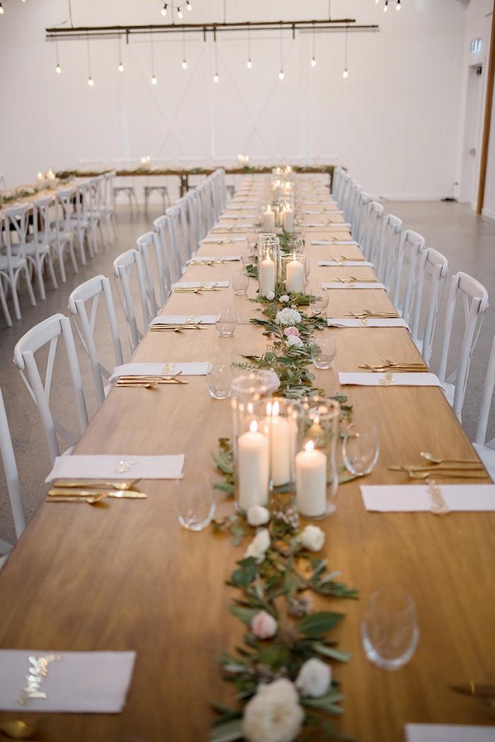 Victorian Wedding Invitations
