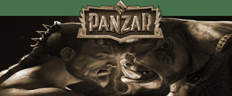 panzer_logo_merge2