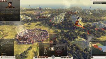 total-war-rome-2-screenshot-071