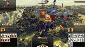 total-war-rome-2-screenshot-072