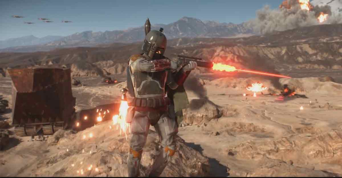 star_wars_battlefront_boba_fett