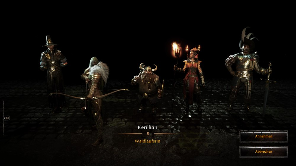 warhammer-end-times-vermintide-2