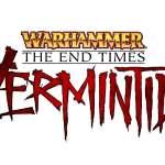 Warhammer: End Times - Vermintide Logo