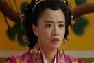 奇皇后(きこうごう)
