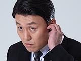 韓国ドラマ SPY