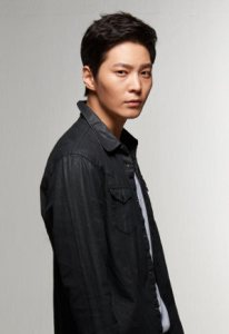 韓国ドラマ ヨンパリ チュウォン